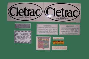 Cretrac, Click to ENLARGE!